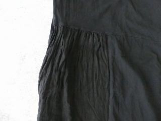 エーゲ海切り替え半袖ワンピースの商品画像24