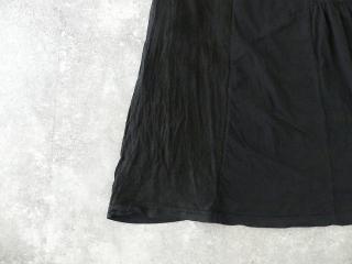エーゲ海切り替え半袖ワンピースの商品画像25