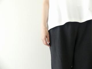 linen easy pants リネンイージーパンツの商品画像14