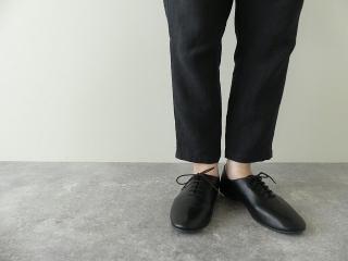 linen easy pants リネンイージーパンツの商品画像15