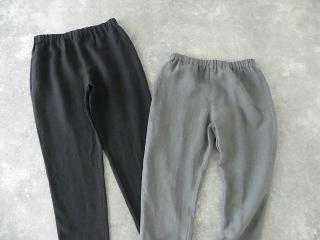 linen easy pants リネンイージーパンツの商品画像18