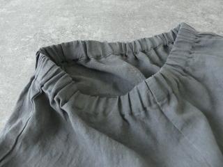 linen easy pants リネンイージーパンツの商品画像21