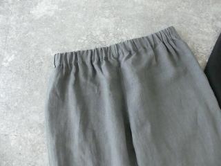 linen easy pants リネンイージーパンツの商品画像25