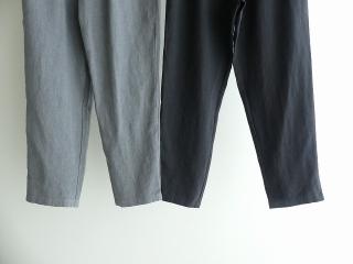 linen easy pants リネンイージーパンツの商品画像27