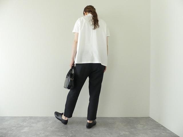 linen easy pants リネンイージーパンツの商品画像4