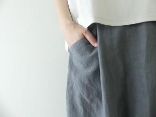 linen sarrouel pants リネンサルエルパンツの商品画像14