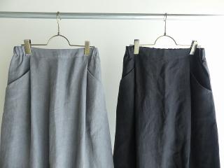 linen sarrouel pants リネンサルエルパンツの商品画像16