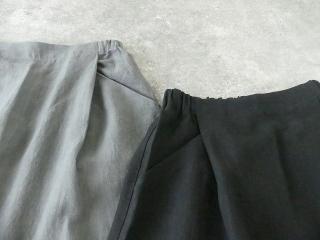 linen sarrouel pants リネンサルエルパンツの商品画像18