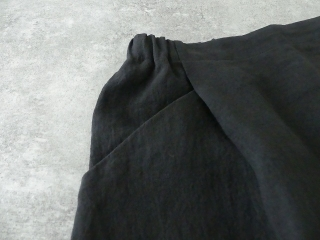 linen sarrouel pants リネンサルエルパンツの商品画像19
