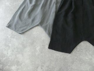 linen sarrouel pants リネンサルエルパンツの商品画像23