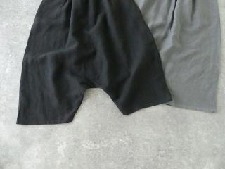 linen sarrouel pants リネンサルエルパンツの商品画像25