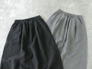 linen sarrouel pants リネンサルエルパンツの商品画像26