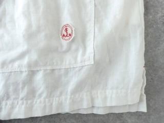 サマーリネンシャンブレーBigポケットTシャツの商品画像25
