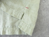 サマーリネンシャンブレーBigポケットTシャツの商品画像32