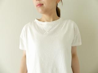 半袖マニッシュTシャツの商品画像14