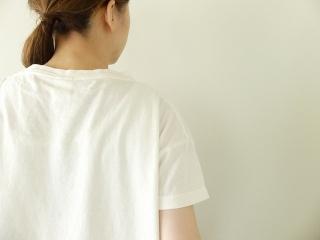 半袖マニッシュTシャツの商品画像17