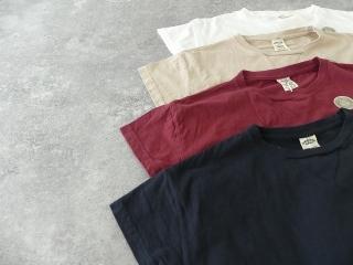 半袖マニッシュTシャツの商品画像21