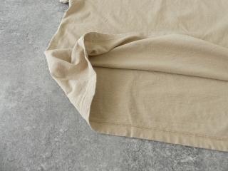 半袖マニッシュTシャツの商品画像25