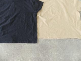 半袖マニッシュTシャツの商品画像27