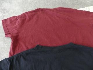半袖マニッシュTシャツの商品画像29