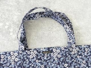 IRISH TOTE BAGの商品画像14