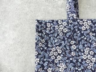 IRISH TOTE BAGの商品画像16