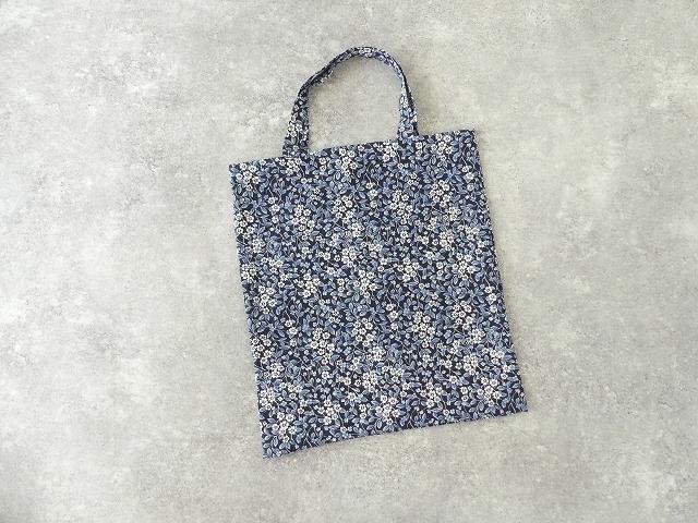 IRISH TOTE BAGの商品画像2
