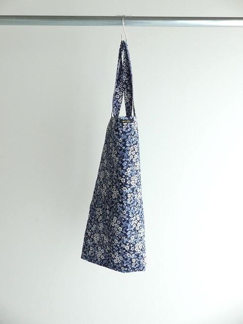 IRISH TOTE BAGの商品画像3