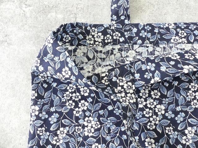 IRISH TOTE BAGの商品画像5