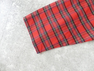 Cotton Silk BUGGY SHIRTの商品画像19