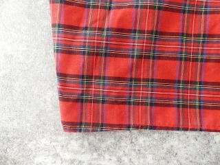 Cotton Silk BUGGY SHIRTの商品画像20
