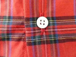 Cotton Silk BUGGY SHIRTの商品画像21