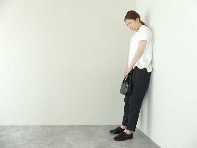 linen easy pants リネンイージーパンツの商品画像1
