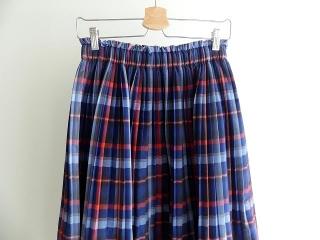 ビックチェックプリーツスカートの商品画像20