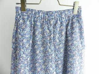 リバティエミリアスフラワーズ Emilias Flowers フレアースカートの商品画像17