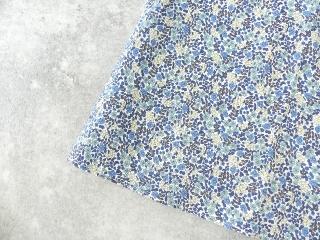 リバティエミリアスフラワーズ Emilias Flowers フレアースカートの商品画像18