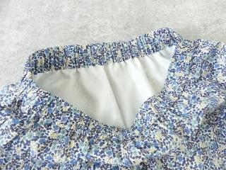 リバティエミリアスフラワーズ Emilias Flowers フレアースカートの商品画像21