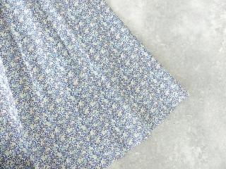 リバティエミリアスフラワーズ Emilias Flowers フレアースカートの商品画像22