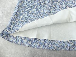 リバティエミリアスフラワーズ Emilias Flowers フレアースカートの商品画像23