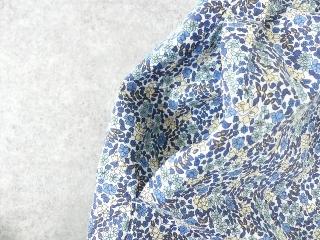 リバティエミリアスフラワーズ Emilias Flowers フレアースカートの商品画像24