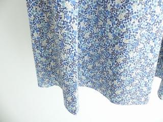 リバティエミリアスフラワーズ Emilias Flowers フレアースカートの商品画像25