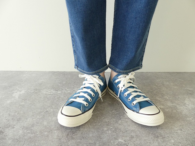 CONVERSE(コンバース) ALL STAR US COLORS OX(31303210)