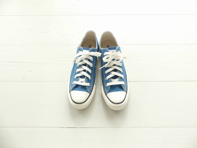 CONVERSE(コンバース) ALL STAR US COLORS OX(31303210)(2)