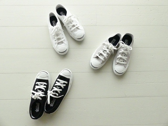 CONVERSE(コンバース) JACK PURCELL(32260370)(32260371)(32262327)