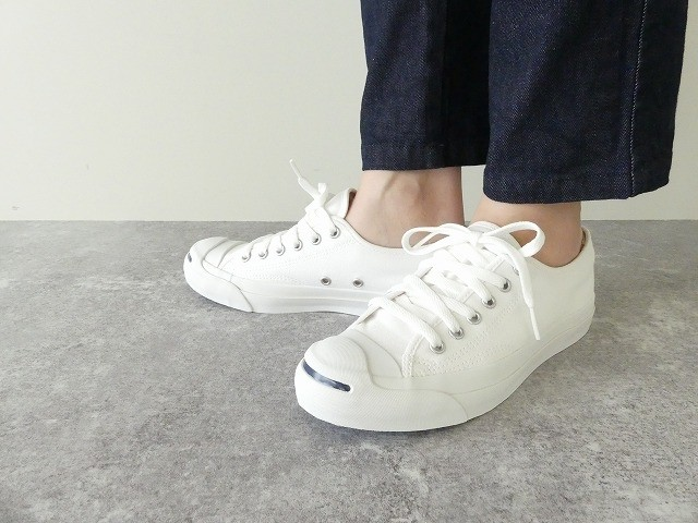 CONVERSE(コンバース) JACK PURCELL(32260370)(32260371)(32262327)(3)