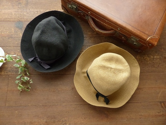 OD TRAVEL SUN HAT(od191-0417)