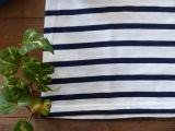 商品「SAINT JAMES(セントジェームス) モーレボーダー7分袖カットソー」の商品画像
