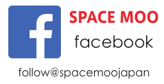 SPACE MOO Facebook